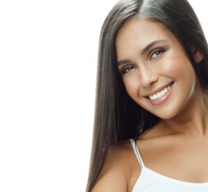Visit your dentist in Satellite Beach for cosmetic dentistry.